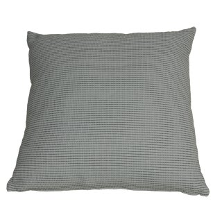 Couchkissen Dekokissen Sofakissen | Rosa | 60x60 cm